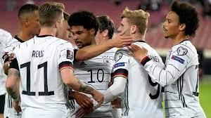 Fussball deutschland 67m views discover short videos related to fussball deutschland on tiktok. Lkraakqlgnnxsm