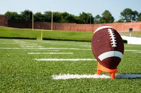 artificial football turf. 4 Reasons To Invest In Artificial Turf For Football Fields L