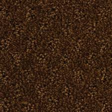 carpet pattern background home. carpet pattern background home e