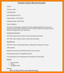 All Types Of Letter Format Pdf Types Of Letter Formats Magdalene Project Org