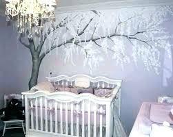 nursery chandelier nursery chandelier nursery chandelier nursery lighting canada