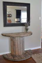50 easy diy rustic home decor ideas on a budget decoralink