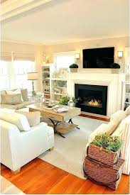 cozy living room colors cozy living room with fireplace warm cozy living room colors white dotted fabric comfy sofa glass cozy living room cozy living room