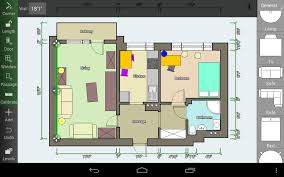 Restaurant Floor Plans Software Design Free Business Cmerge