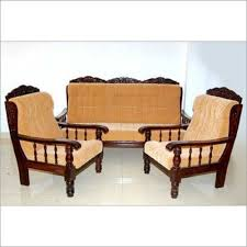 manufacturer of wooden furniture from