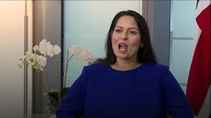 Explore tweets of priti patel @pritipatel on twitter. Pm Tried And Failed To Get Investigator To Water Down Patel Bullying Report Helensburgh Advertiser