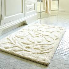 tan bathroom rugs fl bath rug beige x tan bathroom rug set blue and tan bathroom