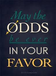 Hunger Games Quotes Inspiration Hunger Games Inspiring Quotes And Sayings Juxtapost