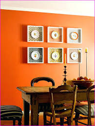 kitchen wall decorating ideas ideas for decorating kitchen walls with good kitchen wall decor ideas com