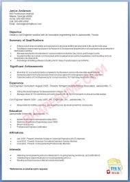 B Tech Civil Engineering Resume Free Resume Example And Writing