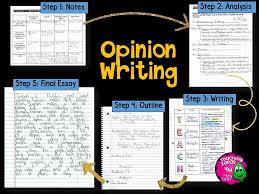 popular critical essay ghostwriter website usa build resume how to write a narrative essay step by step