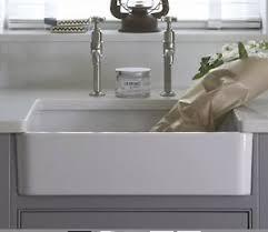 white single bowl kitchen sink. Image Is Loading Small-Farmhouse-White-Single-Bowl-Ceramic-Belfast-Butler- White Single Bowl Kitchen Sink T