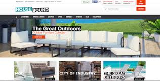 best furniture websites design. Good Furniture Websites 78 Best Ecommerce Website Design Examples \u0026 Award Winners T