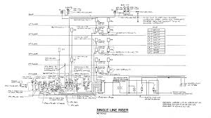 single line diagram of power distribution single electrical single line diagram building wiring diagrams on single line diagram of power distribution