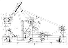 buy frame chopper plans wood project application