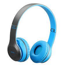 Mua tai nghe bluetooth headphone P47 giá rẻ chất lượng tại tphcm