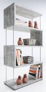 Putz Möbel Gmbh Räume Esszimmer Tische Standregal