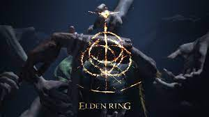 Elden Ring Possibly Delayed Further, FromSoftware Parent Company Suggests;  Six Seconds of New In-Engine Footage Surfaces