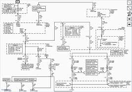 2006 gmc sierra console diagram wiring diagram meta wiring diagram 2006 gmc sierra wiring diagrams second 2006 gmc sierra console diagram
