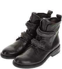 Женские <b>ботинки MJUS</b> 971214 101 6464 london зеленые 40 IT ...