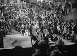 Image result for images of 1935 movie a tale of two cities