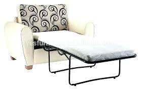 folding foam chair bed foam chair bed s folding foam chair bed foam fold out single