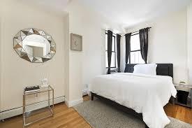 3 Bedroom Suites In New York City Impressive Decoration