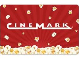 100+ brands & retailers · add photo or logo Cinemark 50 Gift Card Email Delivery Newegg Com
