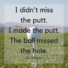 Golf Quotes Unique Find More Golf Quotes Lessons And Tips Here Lorisgolfshoppe