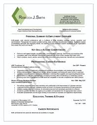 Cv Style 55 Professional Cv Writing Service
