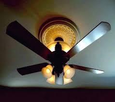 two fan ceiling fan two piece ceiling medallions ceiling fan medallions ceiling fan medallions new two