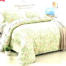 green duvet sets green bedding sets sage green duvet covers sage green bedding sets green bedding sets next green cot bedding sets uk