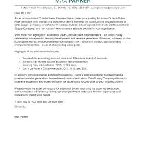 District Sales Manager Cover Letter Project Manager Cover Letter Examples Cover Letter Now