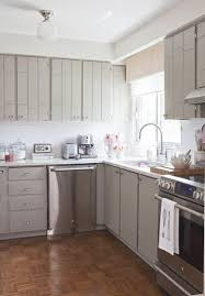 gray green paint for cabinets. 28+ [ gray painted cabinets kitchen ] | green within first chop paint for f