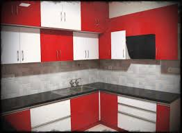 best modular kitchen designs in india design ideas for indian homes
