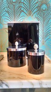Handmade Bathroom Accessories Sexy Black Handmade Luxury Bathroom Accessories Nickle