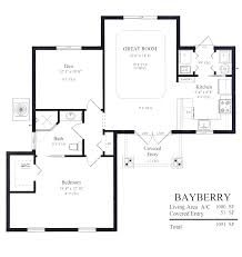 pool guest house floor plans stylist design ideas nice tiny holiday homes beach cottage home building and designs log cabin style builders vacation summer