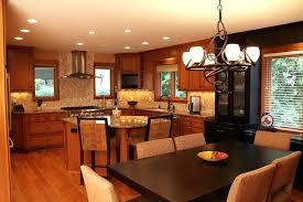 custom kitchen cabinets mn custom kitchen full remodel custom kitchen cabinets rochester mn