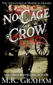 book covers by mr graham see more no cage for a crow
