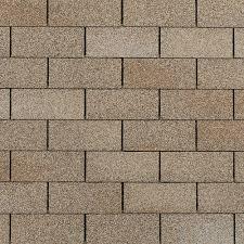 owens corning architectural shingles colors. Owens Corning Supreme Amber 3-Tab Metric Asphalt Roofing Shingles (33.3 Sq. Ft Architectural Colors R