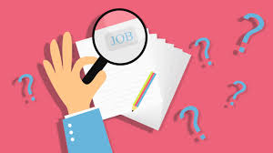 what to ask yourself before accepting a job offer you don t love what to ask yourself before accepting a job offer you don t love