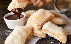 olive garden desserts zeppole.  Garden See Whatu0027s For Lunch At Olive Garden View The Menu Listing As Well  Order Your Favorite Items To Go Get Ideas Intended Garden Desserts Zeppole E