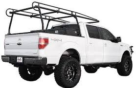 pickup-truck-racks-truck-ladder-racks-truck-racks-pickup-ladder ...
