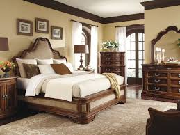 Bedroom: Mesmerizing Badcock Bedroom Set For Romantic Bedroom Decor ...