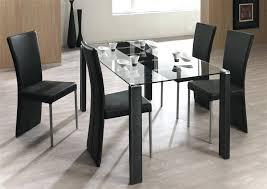 Table Et Chaises De Cuisine Design Cuisine Ensemble Table Et Chaise