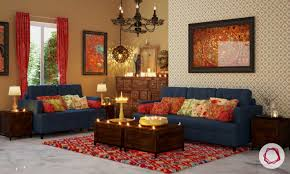 furniture in style. Indian Interior Design Furniture In Style U