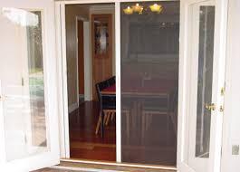 door custom french doors replacement chicago