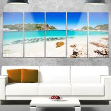 metal wall art for sale south africa