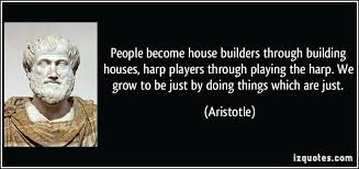Quotes About Houses Building A House Quotes Building A House Quotes worldpatents 57