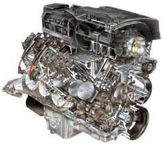 similiar gm 6 0 engine keywords chevy silverado serpentine belt diagram gm 6 0 engine diagram 5 3 oil